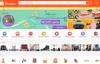 Shopee马来西亚:随拍即卖,最佳行动电商拍卖平台