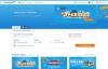 TRAVELOKA马来西亚:酒店及航班预订网站