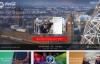 伦敦眼门票在线预订:London Eye