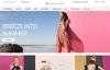 Trina Turk官网:美国时装和泳装品牌