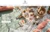 英国优质家居用品网上品牌:URBANARA