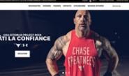 Under Armour安德玛法国官网:美国高端运动科技品牌
