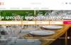 VillaXL比利时:找到您的度假屋