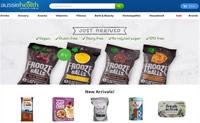 澳洲健康食品网上商店:Aussie Health Products