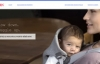 BabyBjörn婴儿背带法国官网:BabyBjorn法国