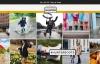 Hunter Boots美国官方网站:赫特威灵顿雨靴