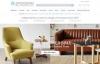 美丽的现代设计家具:2Modern