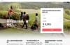 成为爱彼迎房东,赚取收入:Airbnb房东
