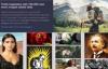 世界上最大的高分辨率在线图片库:Alamy