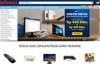 印度尼西亚值得信赖的第一家网店:Bhinneka