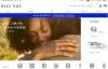 Blue Nile中国官网:全球知名的钻石和珠宝网络零售商