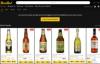 在线购买世界上最好的酒:BoozeBud