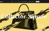 法国二手手袋、手表和奢侈珠宝亚博app苹果亚博体育app苹果版:Collector Square