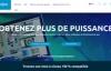 Crucial英睿达法国官网:内存条及SSD固态硬盘升级