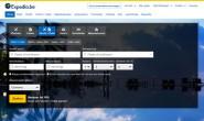 expedia比利时:预订航班+酒店并省钱