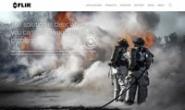 FLIR美国官网:热成像, 夜视和红外摄像系统