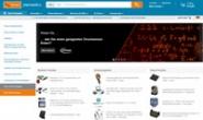 Farnell element14德国:电子元器件供应商