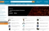 Farnell德国:电子元器件供应商