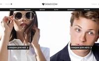 Giglio俄罗斯奢侈品购物网:男士、女士、儿童高级时装