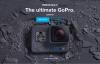 GoPro摄像机美国官网:美国运动相机厂商