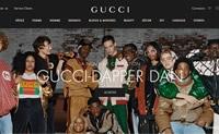 Gucci法国官方网站:意大利奢侈品牌