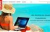 联想德国官网:Lenovo Germany