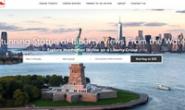 自由女神像巡游:Liberty Cruise NYC