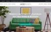 美国购买当代和现代家具网站:MODTEMPO