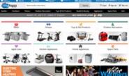 澳大利亚在线生活方式商店:Mytopia