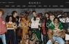 古驰GUCCI德国官网:全球著名奢侈品品牌