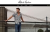 美国折衷生活方式品牌:Robert Graham