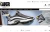Sneaker Studio法国:购买运动鞋