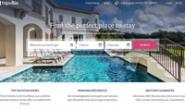 Top Villas美国:豪华别墅出租和度假屋
