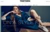 Tretorn美国官网:瑞典外套和鞋类品牌,抵御风雨