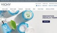 Vichy薇姿加拿大官网:法国药妆,全球专业敏感肌护肤领先品牌