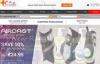英国领先的运动物理治疗供应公司:Vivomed