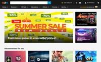 全球最大的游戏市场:G2A