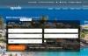 Opodo英国旅游网站:预订廉价航班、酒店和汽车租赁