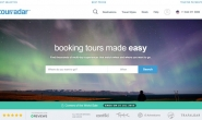 世界上最值得信赖的多日游在线市场:TourRadar