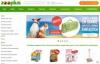 Zooplus葡萄牙:欧洲领先的网上宠物商店