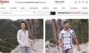 6PM官网:折扣鞋、服装及配饰
