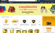 亚马逊墨西哥站:Amazon.com.mx