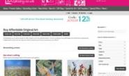 购买英国原创艺术:Art Gallery