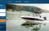 美国最大的船只买卖在线市场:Boat Trader