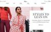 Boden澳大利亚官网:英国在线服装公司