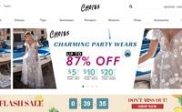 Choies官网:女装、连衣裙、鞋子及配饰