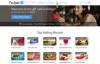 美国礼品卡交易网站:Cardpool