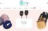 马来西亚领先的在线礼品店:Giftr