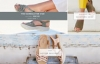 Hotter Shoes美国官网:英国最受欢迎的舒适鞋