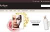 jurlique茱莉蔻英国官网:澳洲天然护肤品